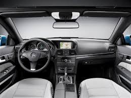 2011 mercedes benz e class cabriolet 2 wallpapers mercedes benz e class cabriolet review 2010 2017 parkers