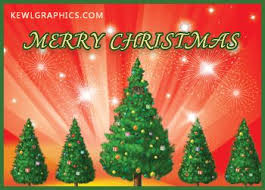 Facebook Profile Decoration 60 Best Christmas Happy Holidays Images On Pinterest Happy