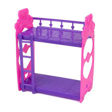 Dollhouse Bed For Girls by Compare Prices On Girls Bunk Beds Online Shopping Buy Low Price