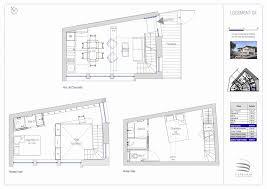 superficie minimum chambre surface minimum pour une chambre 100 images surface salle de