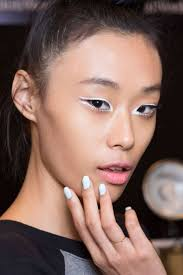 the 25 best nail trends 2015 ideas on pinterest 2015 nail