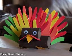 foam turkey craft 15 best thanksgiving crafts images on thanksgiving