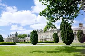 4 star luxury spa u0026 golf hotels ireland carton house hotel kildare