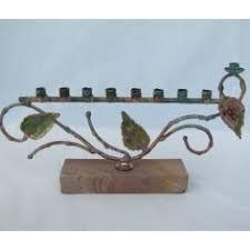gary rosenthal menorah menorah by sculptor gary rosenthal who will launch an exhibit of