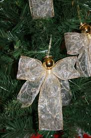 christmas angel ornaments best decoration ideas for you