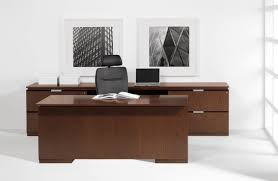 office furniture gorgeous office desk name plates online india