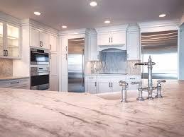 Luxurious Interior Design - kitchen northeast kitchen design ideas fresh with northeast
