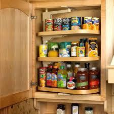 kitchen cabinet indian price stylish modular cabinets ideas