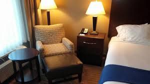 Comfort Inn Merced Holiday Inn Express Hotel U0026 Suites Merced Merced Ca United