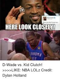 Kevin Durant Memes - kevin durant show me don t tweet me here look closely ahom ity d