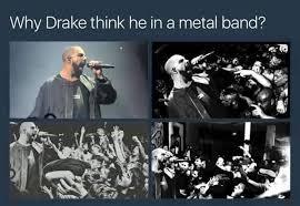 Best Drake Memes - the best drake memes memes memedroid