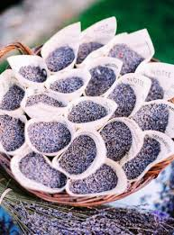 Lavender Decor Best 25 Lavender Weddings Ideas On Pinterest Lavender Wedding