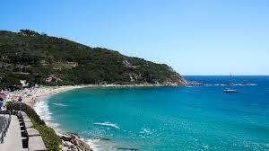 le ghiaie elba tuscany buzzle spiagge dell isola d elba benvenuti in paradiso