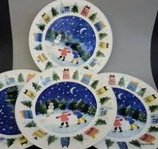 dinnerware depot dinnerware sets china dishes tableware