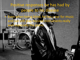 Is Stevie Wonder Blind And Deaf Stevie Wonder By Vivan Misquitta Do You Wonder How Wonder Got The