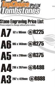 tombstones prices photo engraving on mostly about and funerals