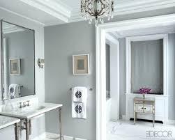 paint colors for bedroom walls blue grey wall paint u2013 alternatux com