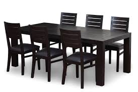 6 Seater Oak Dining Table And Chairs Table Terrific 6 Seater Dining Table Sets Set With Price Ffbtdt 6