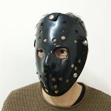 jason costume jason mask costume promotion shop for promotional jason mask
