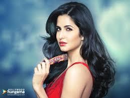 indian film gani hindi films and songs news and videos 630 hindi bollywood hit and