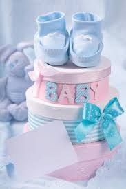 baby gufts baby gift ideas lovetoknow
