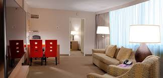 Great Rooms Tampa - embassy suites tampa airport hotel in westshore