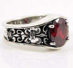 men s ring unique mens wedding bands rings sterling silver wedding bands for men