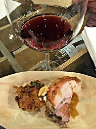 best wines for thanksgiving wine along the 101