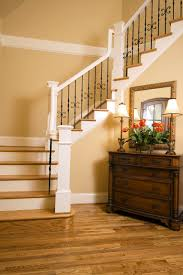 interior paint colors to sell your home the best interior paint colors to sell a house