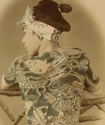 22 best tattoo origins u0026 variations images on pinterest books