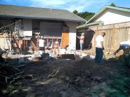accessory dwelling unit ms builders custom built homes in santa cruz ca adus