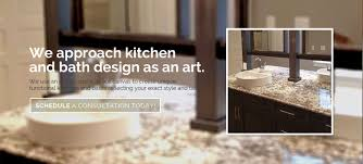 kitchen and bath designs thumbs up home page