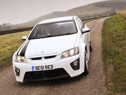 vauxhall vxr8 ute vauxhall bathurst vxr8 new cars 2017 u0026 2018 new cars 2017 u0026 2018