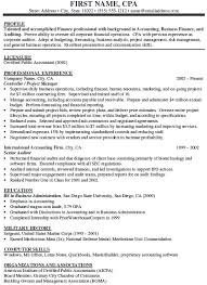 free resume for accounting clerk senior accountant resume resume exle accounting clerk resume