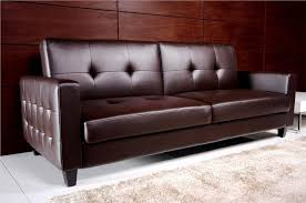 loveseat twin sleeper sofa loveseat sleeper sofa in the maximum comfort thehrtechnologist