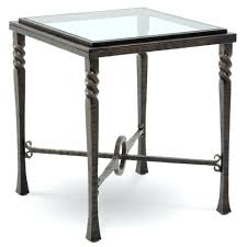 wrought iron table base for granite wrought iron table base bases toronto for glass tops granite