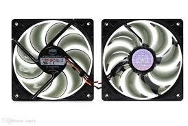 cooler master cpu fan case fan cpu fan for cooler master a12025 19rb 4bp f1 df1202512rfhn
