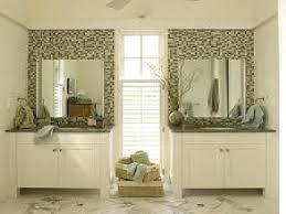 bathroom vanity ideas sink bathroom backsplash ideas bathroom ideas find this pin and more on