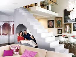 Loft Bedroom Ideas Stylish Small Loft Bedroom Ideas Mosca Homes