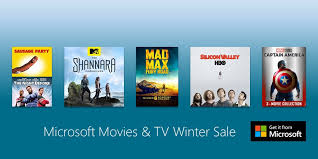 save on hit movies and tv shows on microsoft movies u0026 tv winter