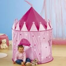 tente chambre fille décorer une chambre de fille en chambre de princesse pavillon tour