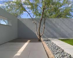exterior design attractive modern landscape gardening ideas also