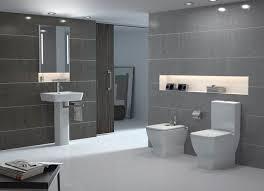 office bathroom decorating ideas 12 best office bathrooms images on bathroom ideas