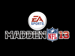 review of madden 13 for ps3 and xbox 360