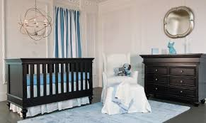 Bratt Decor Crib Bratt Baby Furniture Modernnursery Com
