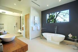 decor bathroom ideas bathroom modern bathroom design with amazing cozy bathtub ideas
