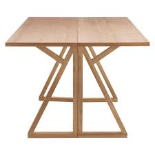 cool folding dining room tables images decoration inspiration