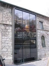 Saline Bad Reichenhall Stephan Obermaier Metall Reischenhart