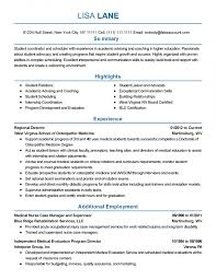 professional resume templates nzone recreation therapy resume exles 7 recreational therapist resume