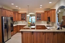 9905 maplewood drive weston wi mls 1605304 wausau homes for